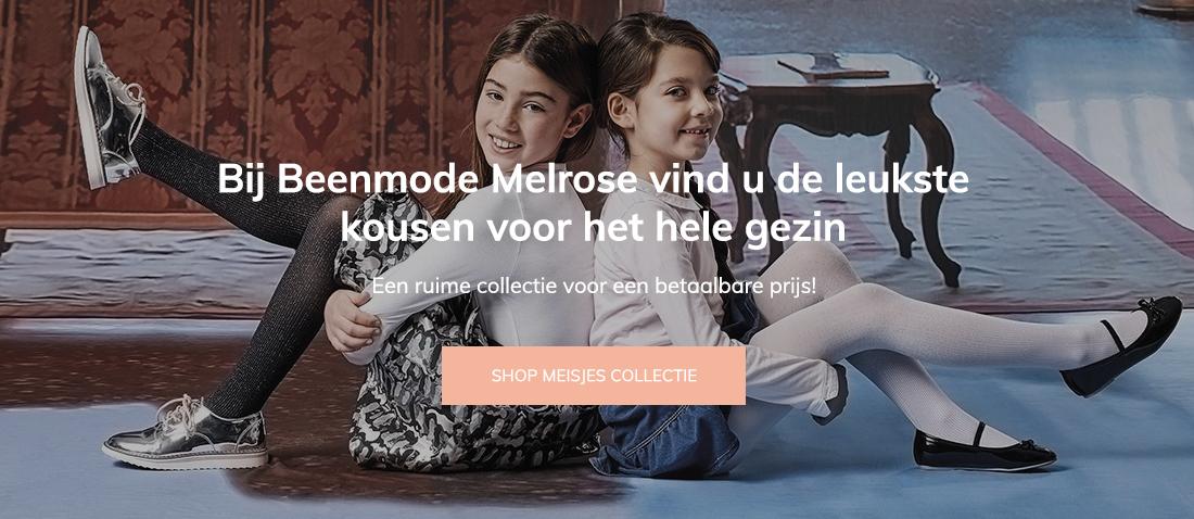Beenmode Melrose