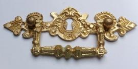 Barok kastbeslag