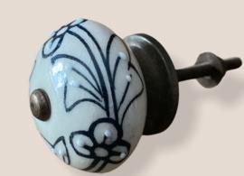 Antieke Kastknop, Klassieke kastknoppen