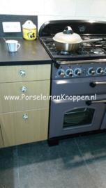 Klantfoto Keuken van Luc, kastknop nummer 148