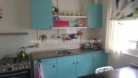 Klantfoto Bente's Keuken