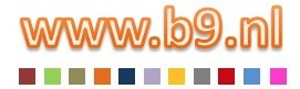 inrichting-huis-logo.jpg