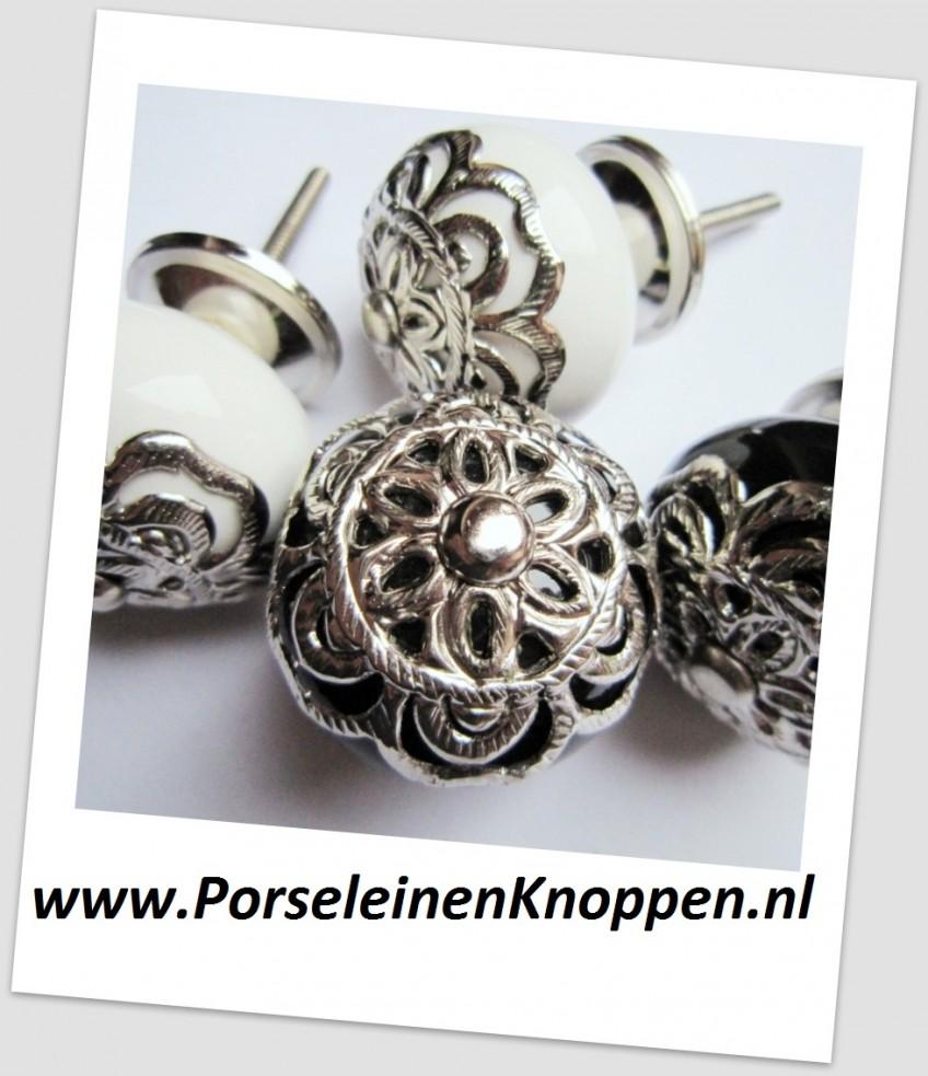ww.porseleinenknoppen.nlspecials.jpg