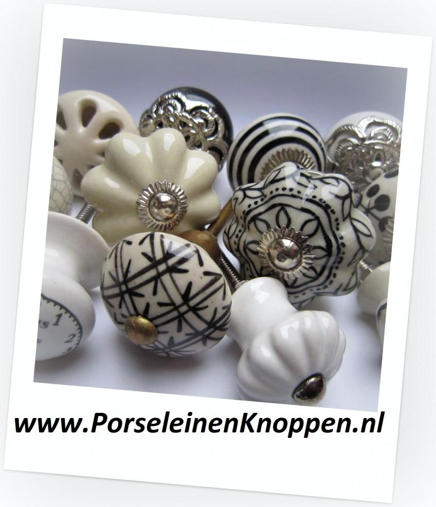 www.porseleinenknoppen.nlblackwhite.jpg