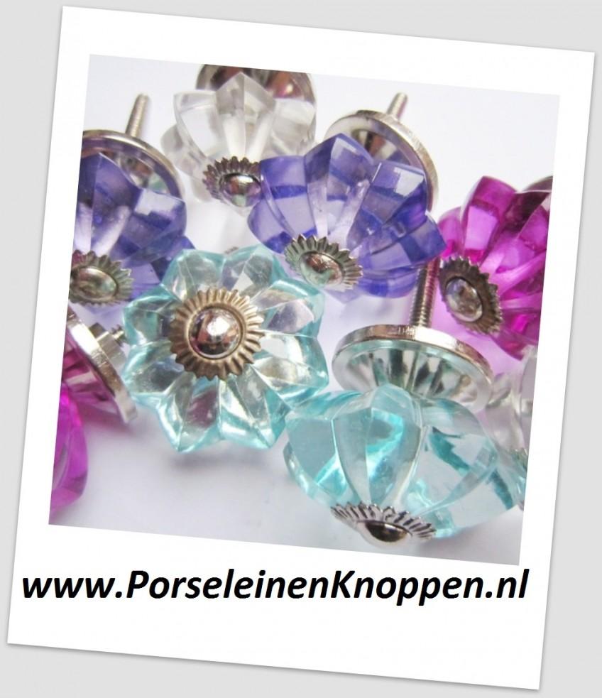 www.porseleinenknoppen.nlglazenkastknop.jpg