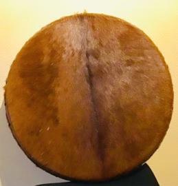 Drum Geit