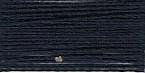 Garen 40 Kleur Dark Blue 5356