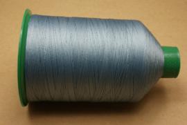 Garen 40 Kleur Grey 1103