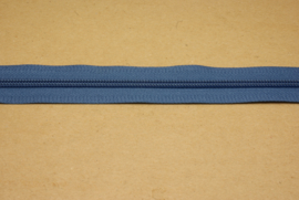 Rits YKK 5mm Jeans
