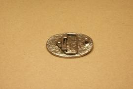 Gesp 30 mm