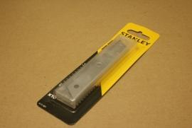 Reservemes Stanley 18mm