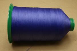 Garen 40 Kleur Purple 8765