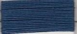 Garen 40 Kleur M. Blue 7222