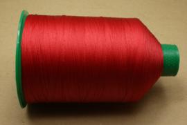 Garen 40 Kleur Red 3311