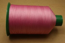 Garen 40 Kleur Pink 6800