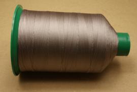 Garen 40 Kleur Grey 9260
