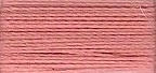 Garen 40 Kleur Rosa 3320