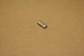 Armbandsluiting met magneet