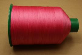 Garen 40 Kleur Fuchsia 6860
