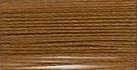 Garen 40 Kleur Cognac 8000