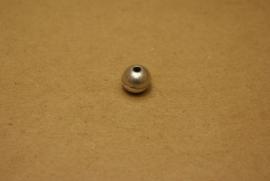 Kettingsluiting met magneet