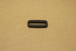 Passant kunststof 30mm **Nieuw**