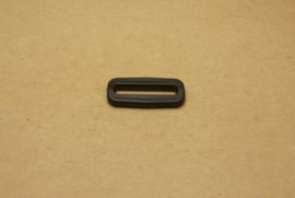 Passant kunststof 30mm