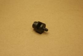 Holpijp 14mm voor spindemachine