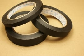 14.2.1 Nylon tape 10mm