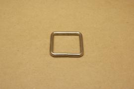 Vierkante / rechthoekige ringen