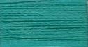 Garen 40 Kleur B. Green 2020