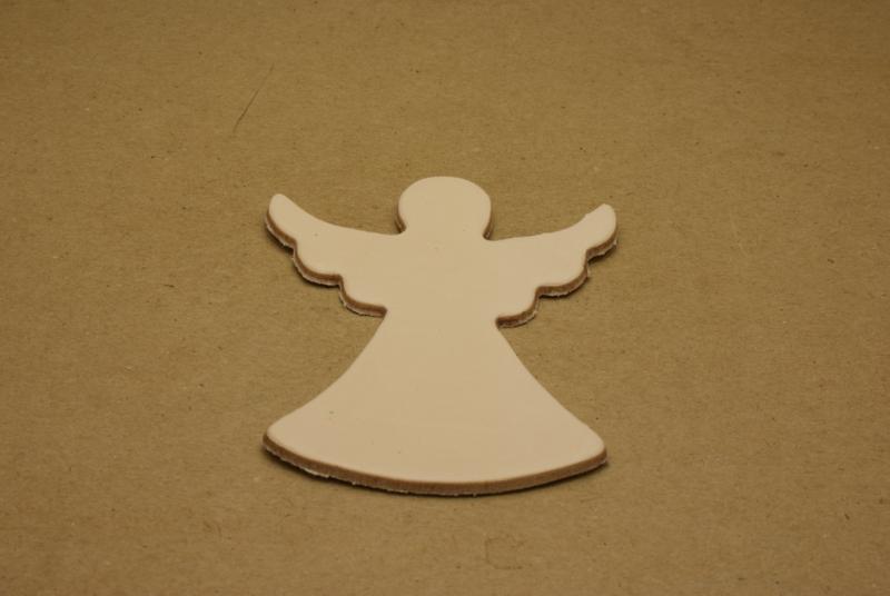 Label engel (5 stuks)