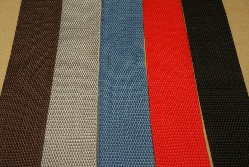 Nylon band 30mm