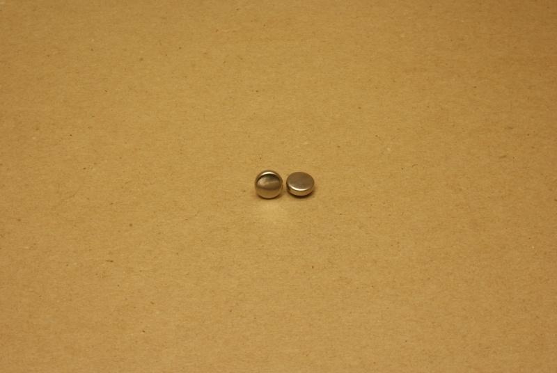 Sierniet nikkel (10)