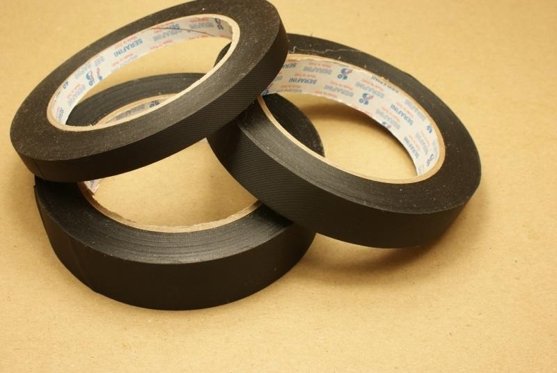14.2.3 Nylon tape 25mm