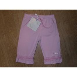 Roze broekje van Bampidano mt.56