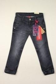 Spijkerbroek van DJ Dutch Jeans