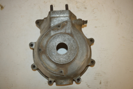 Triumph motorblok carter 47 5T 82594/E2220