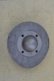 Cz cilinderkop nr 1203-01-00-118