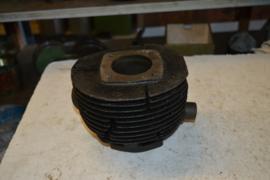 Dkw cilinder 2162Z/218.8/43.59