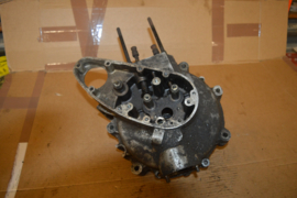 Bsa GB31-893 Carter 66-1617/66-1632