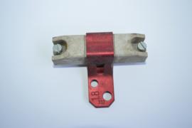 Bosch 0227 901 014 Zekering brug