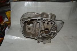 BSA motorblok carter B40