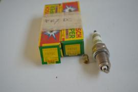 Bosch bougie FR7DC