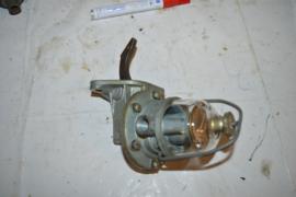 Carburateur brandstofpomp BG4-0052