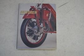 Motoren 130 jaar /Guggenheim museum