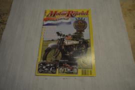 Het Motorrijwiel nr 42