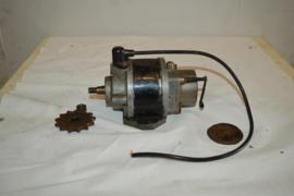 Magneet ML KA 181489 mooie vonk