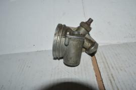Encarwi A49 Carburateur