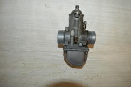 Ikof KX 443752/285500 carburateur jawa 640